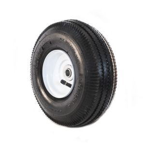 roue compl te de 4 avec pneu. Black Bedroom Furniture Sets. Home Design Ideas