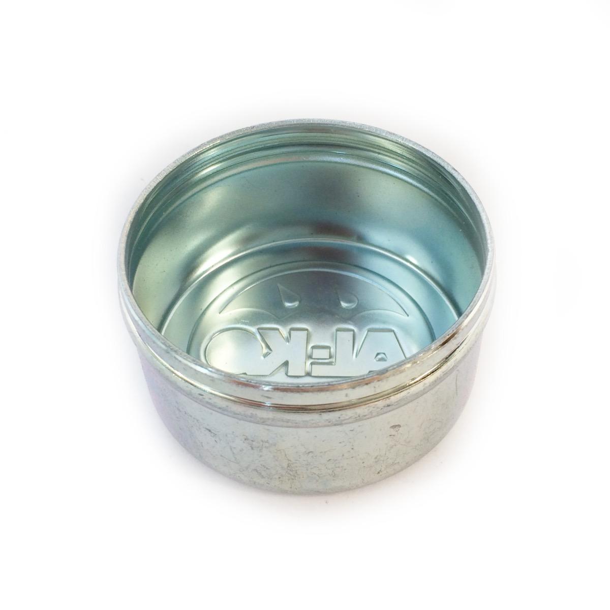 Cabochon de moyeu alko tanche diam tre ext rieur 55 mm for Diametre exterieur