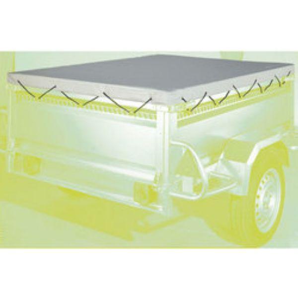 b che de protection de remorque. Black Bedroom Furniture Sets. Home Design Ideas